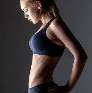 ダイエットするならパーソナルトレーニング